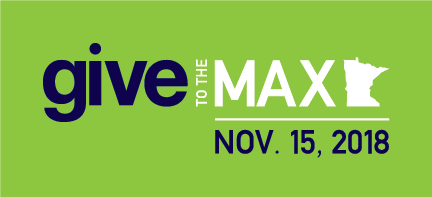 2018 Give to the Max